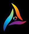 FINAL swart logo.png