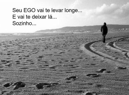 Sobre EGO
