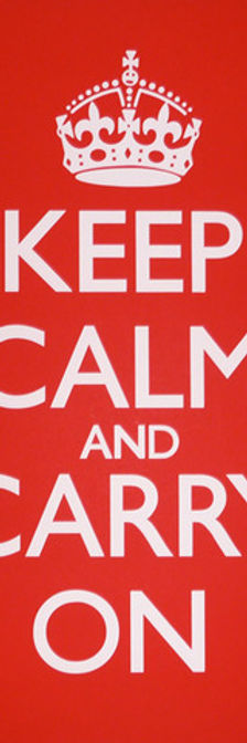 Keep Calm and Carry On 2.jpg