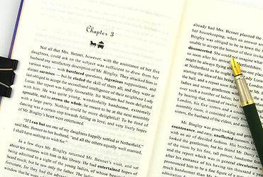 Reading Comprehension.jpg