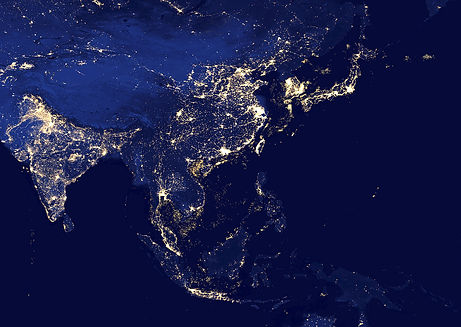 Asia Pacific at Night.jpeg