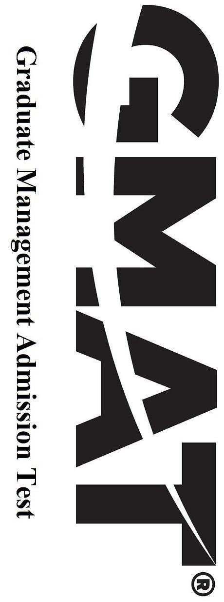 GMAT Logo.jpg