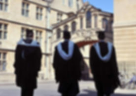 Three Oxford Graduates.jpg