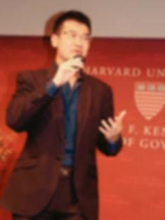 Harvard Graduation 3.JPG