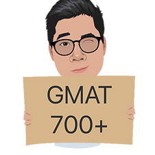 GMAT 700+.png