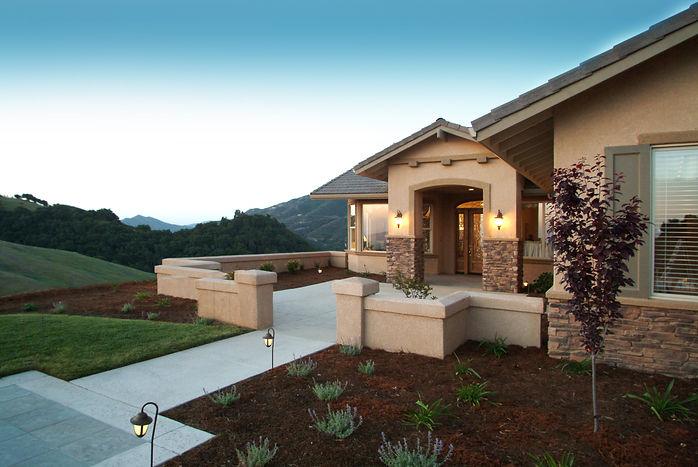 Oak Ridge Estates Model.jpg