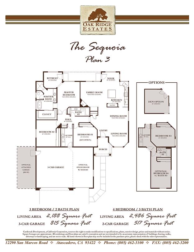 Oak Ridge Estates Home Plan 3.png