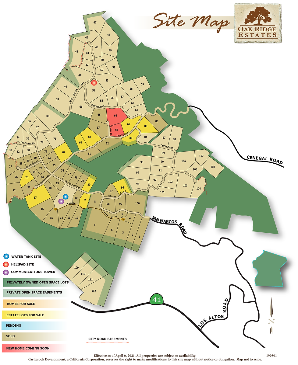 210712 ORE Site Plan.png