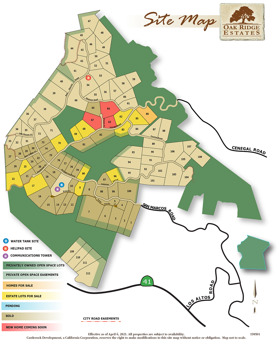 2103406 ORE Site Plan.png
