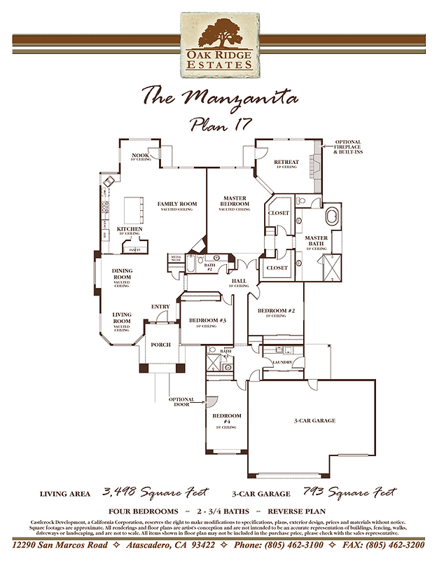 210726- Plan 17 Floor Plan Image.png