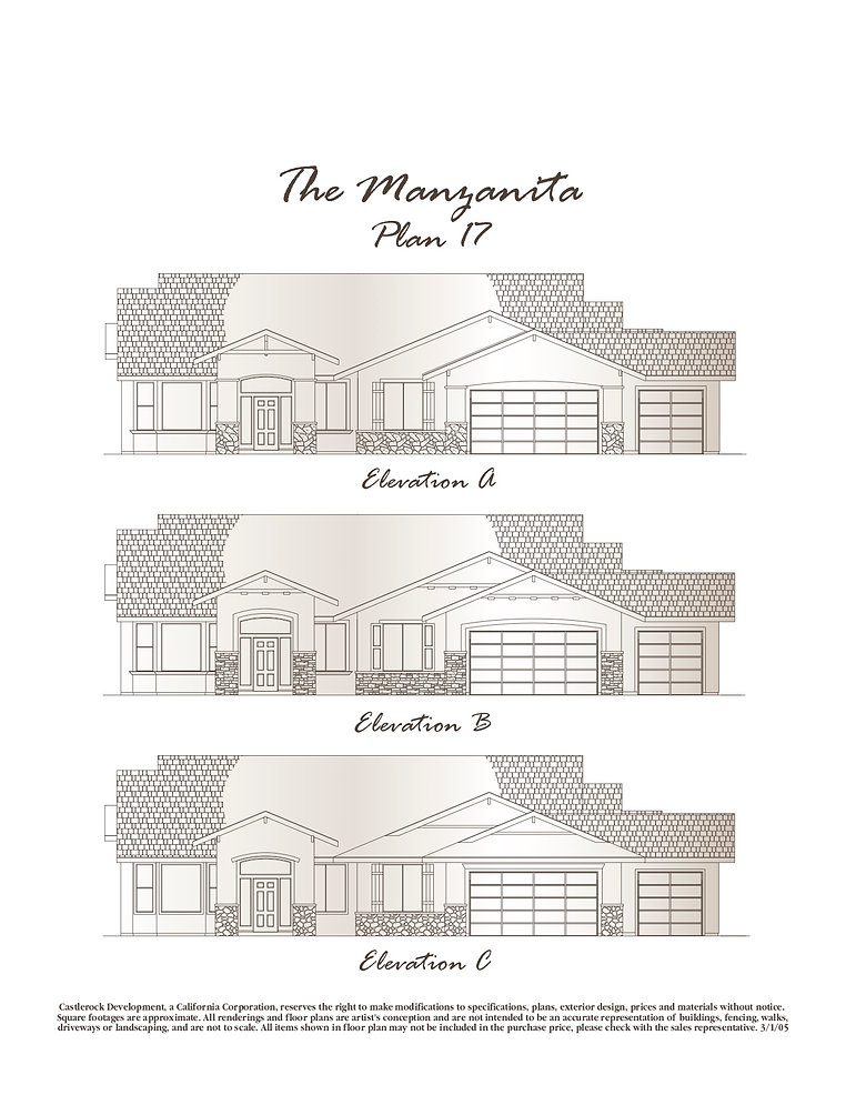Manzanita Plan 17.jpg