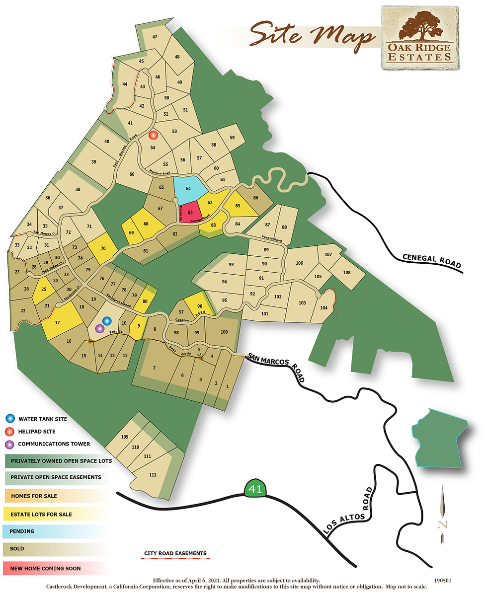 210823 ORE Site Plan.png