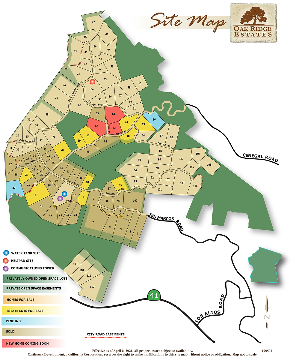 210505 ORE Site Plan.png