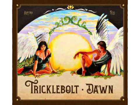 EP - Dawn (CD)