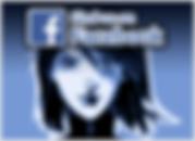 Facebook Sidebar Block.png