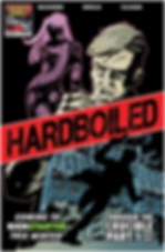 Hardboiled Series Image.png