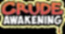 Crude Awakening Logo v3.png