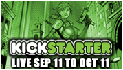 Kickstarter Sidebar Image - DD7.png
