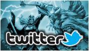Twitter Sidebar Image.png