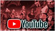 YouTube Sidebar Image.png