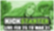 Kickstarter Sidebar Image Feb 25.png