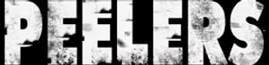 Peelers Logo.png