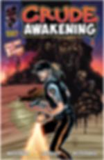 Crude Awakening Series Image v3.png