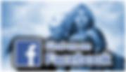Facebook sidebar Image.png