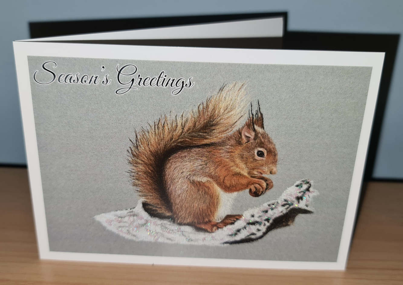 red squirrel card photo.jpg