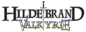 Hildebrand Logo.png