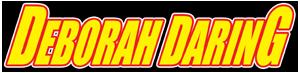 Deborah Daring Logo.png