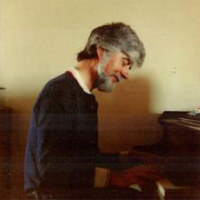 Carroll Coates