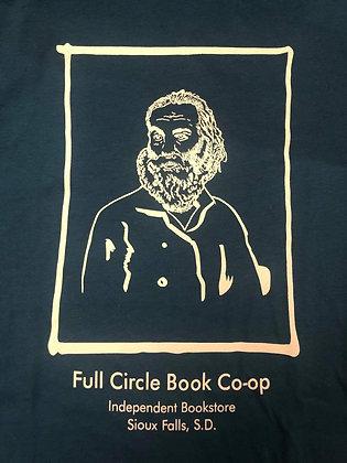 Whitman FCBC T-Shirt