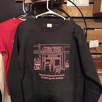 Storefront Sweatshirt