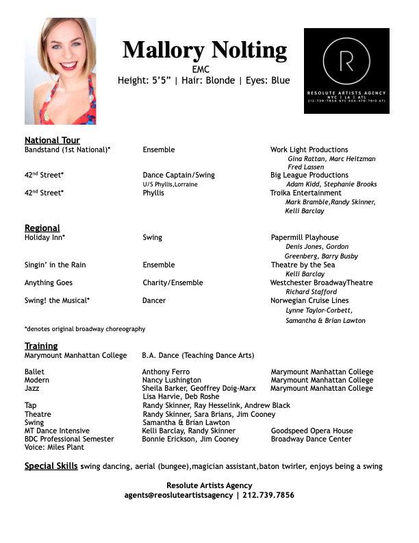 Mallory Nolting Resume 2021 jpeg.jpg