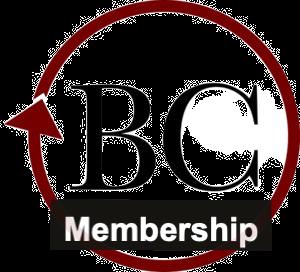 FCBC Membership