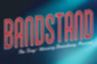 DC_Bandstand_web_600x400-1.jpg