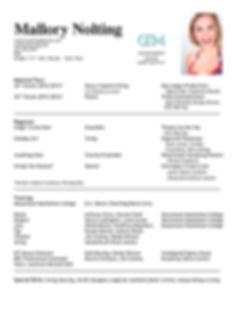website resume JPEG.jpg