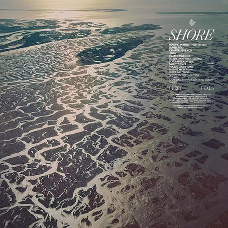 Shore - Fleet Foxes Album Review
