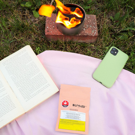 6 Best Summer Campfire Essentials for 2021