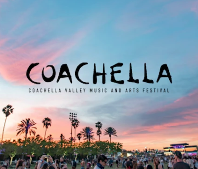 Coachella 2020 likely to be Postponed