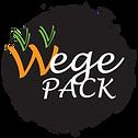 4_Wege pack.png