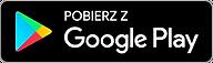 Pobierz z Google Play przycisk