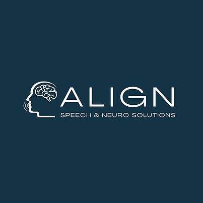 Align Logo Navy.png