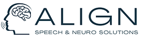 Align Logo White Small.png