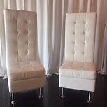 Bride Groom Set.JPG