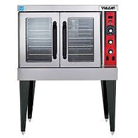 convection oven2.jpg