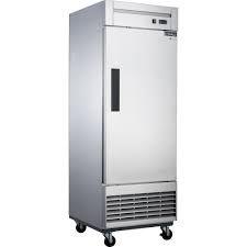 Refridgerator.jpg