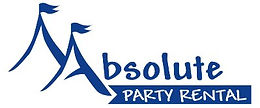 Absolute Party Rental