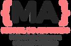 manual logo transparente.png